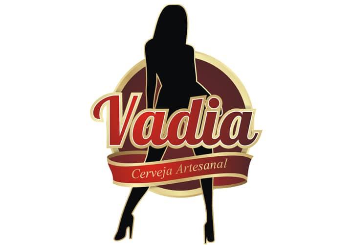 LOGO Vadia