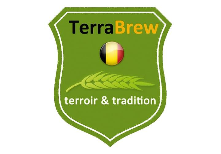 Brèves de Comptoir - Tussen Pot en Pint TerraBrew