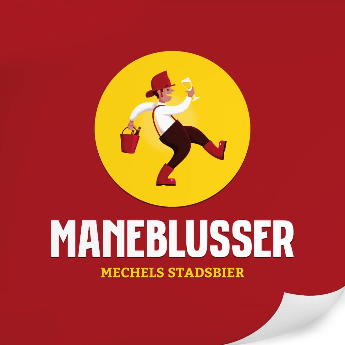 Maneblusser_LogoBucket