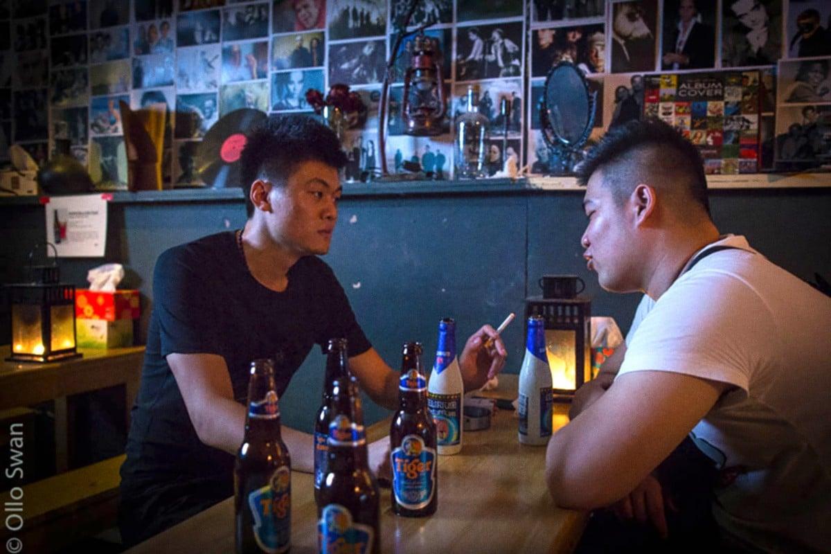 Belgisch Bier in het Buitenland - La Bière Belge vue d'Ailleurs 3