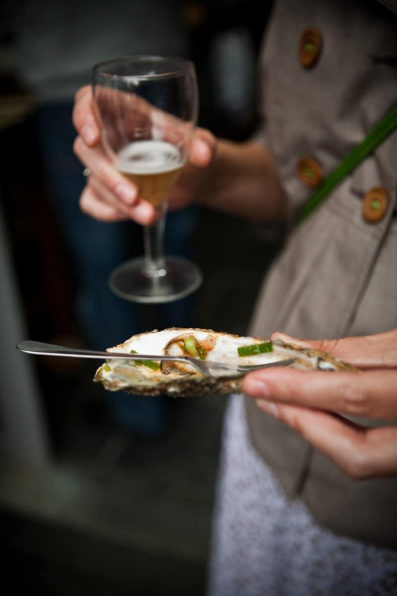 Foodpairing Le Mariage Parfait - Het Perfecte Huwelijk
