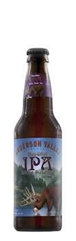 Anderson Valley IPA