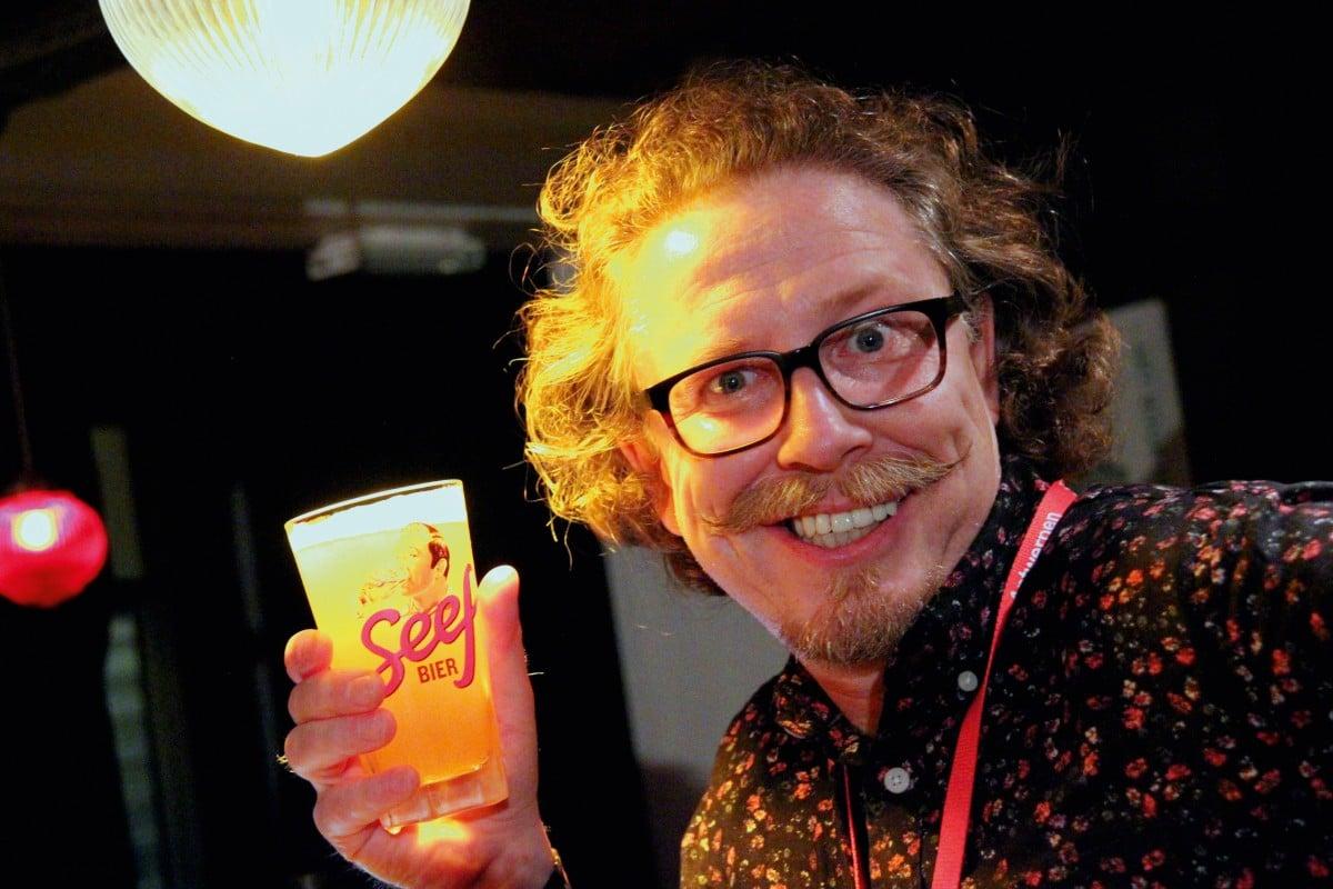 Brussels Beer Challenge 2015 2