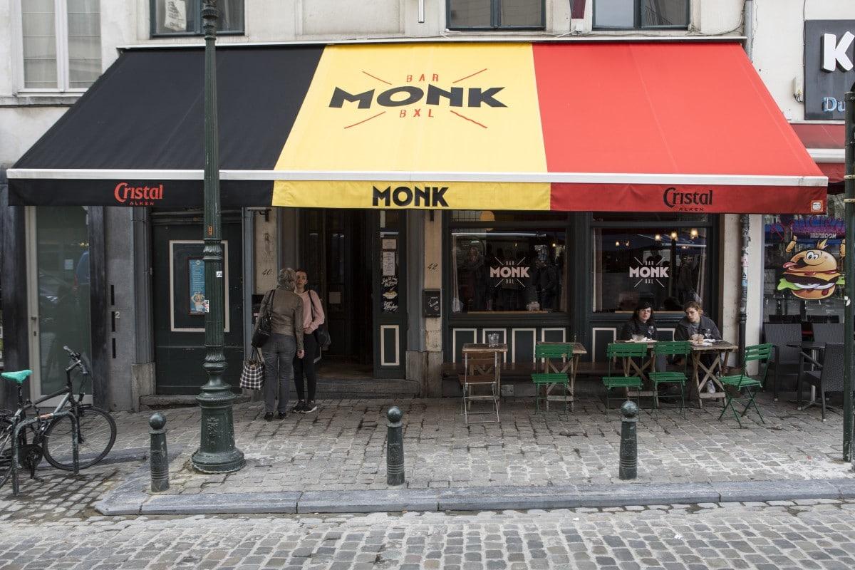De Monk-1 © Bart Van der Perre highres (7 of 20)