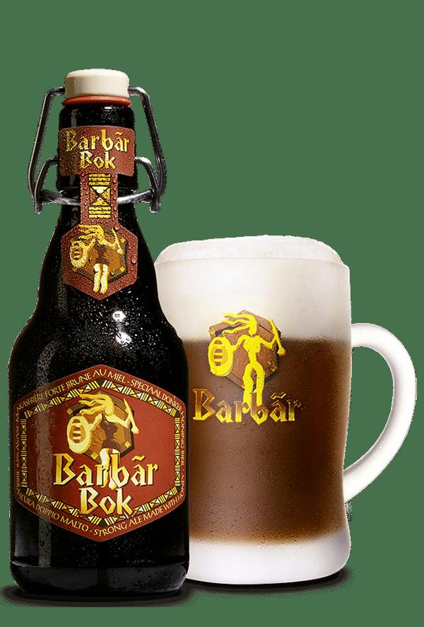 0002_barbar-bok1