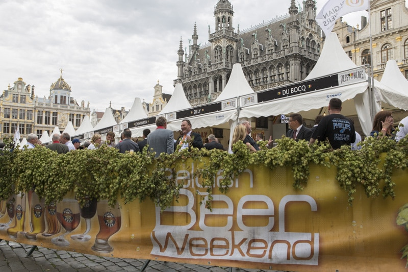 Belgian Beer Weekend 02-09-2016 © Bart Van der Perre - lowres (3 of 46)