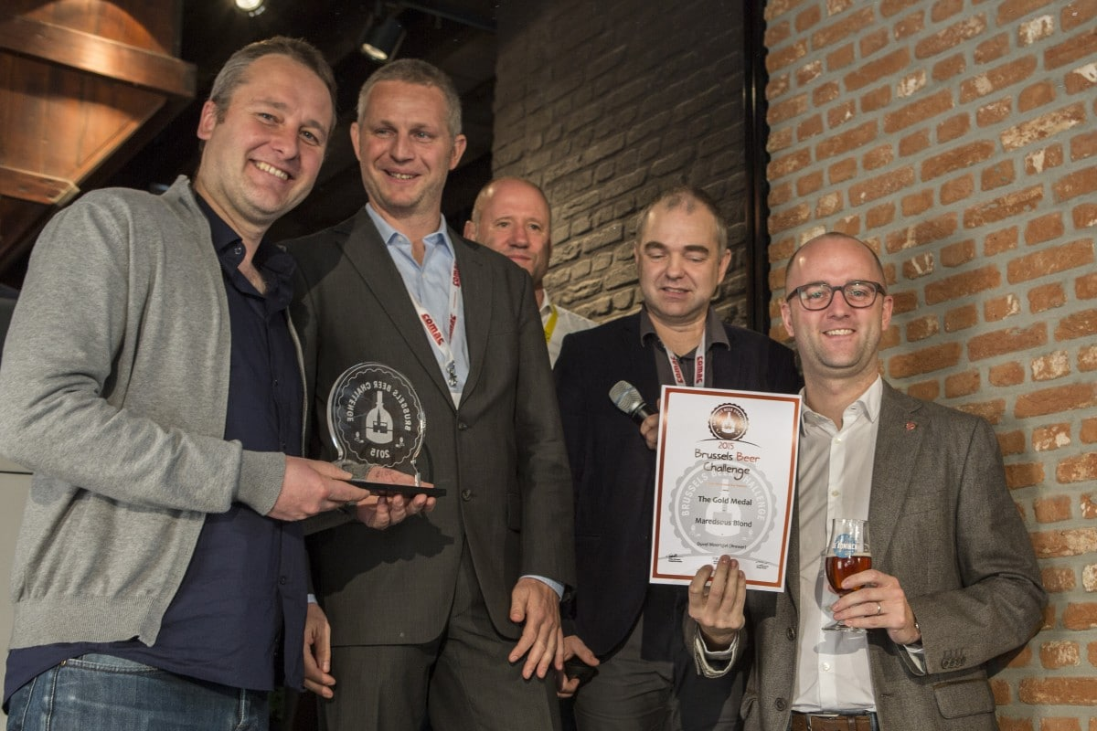 brussels-beer-challenge-2015-award-ceremony-%e2%88%8f-bart-van-der-perre-highres-5-of-40