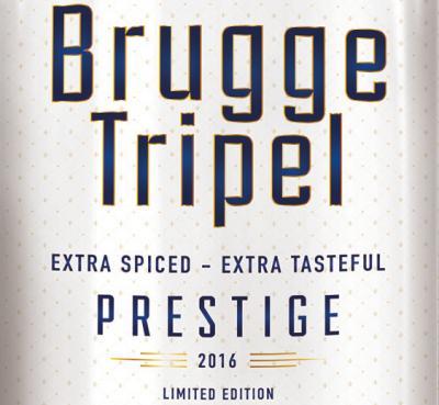 34567-brugge-tripel-prestige-2016-logo