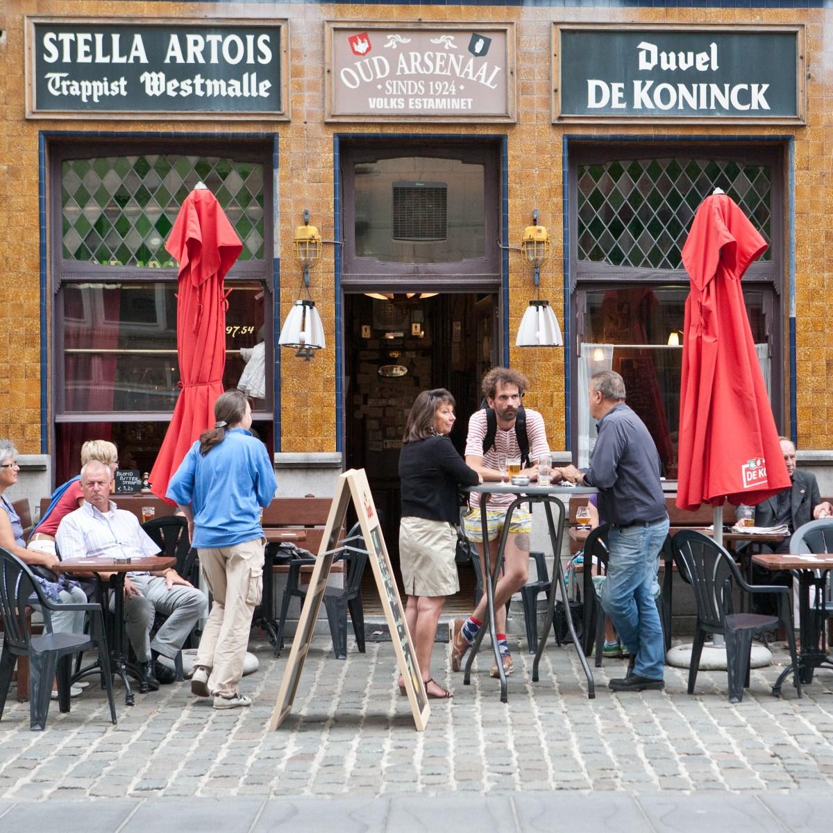 bierinhuis-biertempels-bart-van-der-perre-03