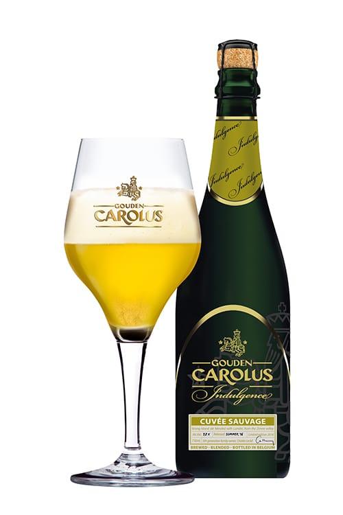 gouden-carolus-500x750px