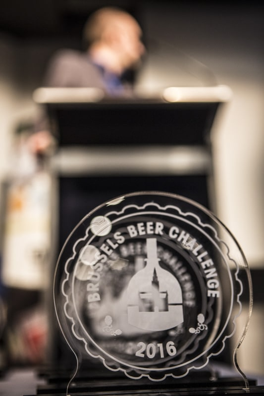 brussels-beer-challenge-2016-award-ceremony-bart-van-der-perre-lowres-1-of-94