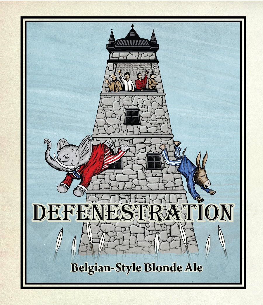 Defenestration_375ml-01