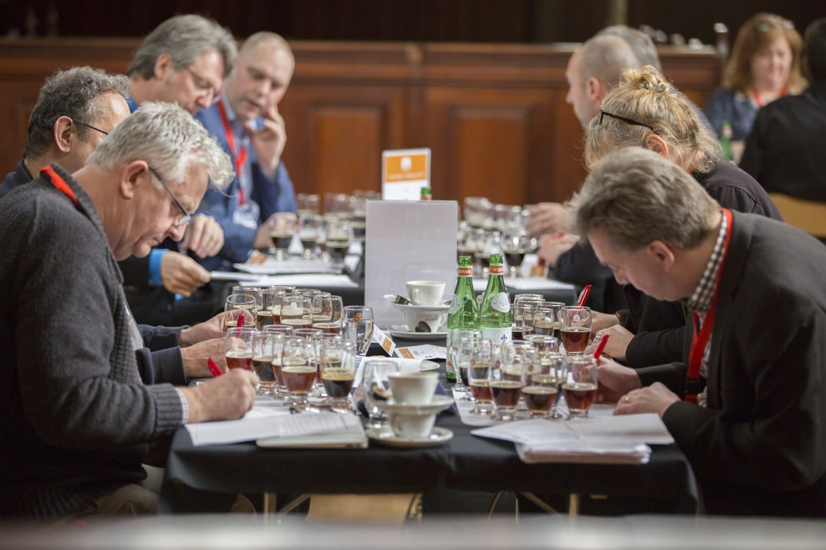 Dutch Beer Challenge 2016 © Bart Van der Perre highres (47 of 81)