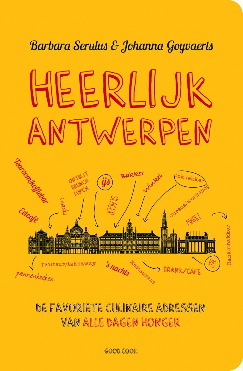 Heerlijk Antwerpen_2D