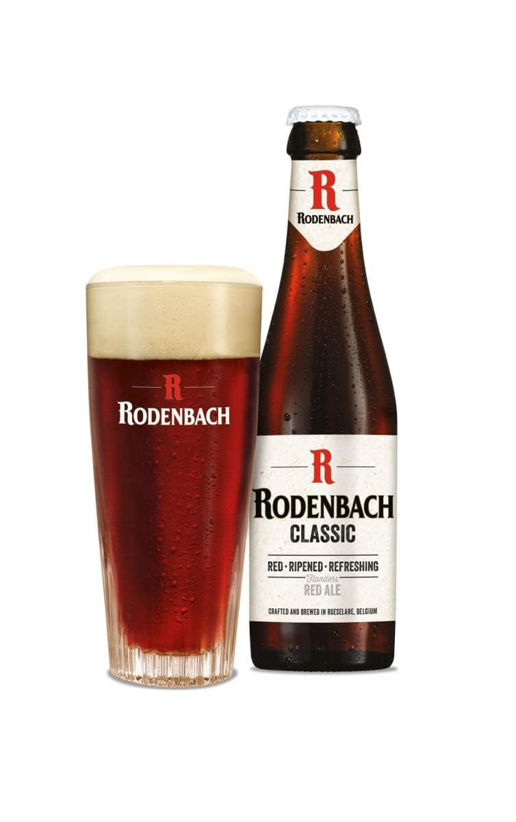 Rodenbach-2017