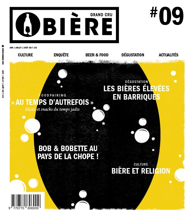 #09-fr-cover