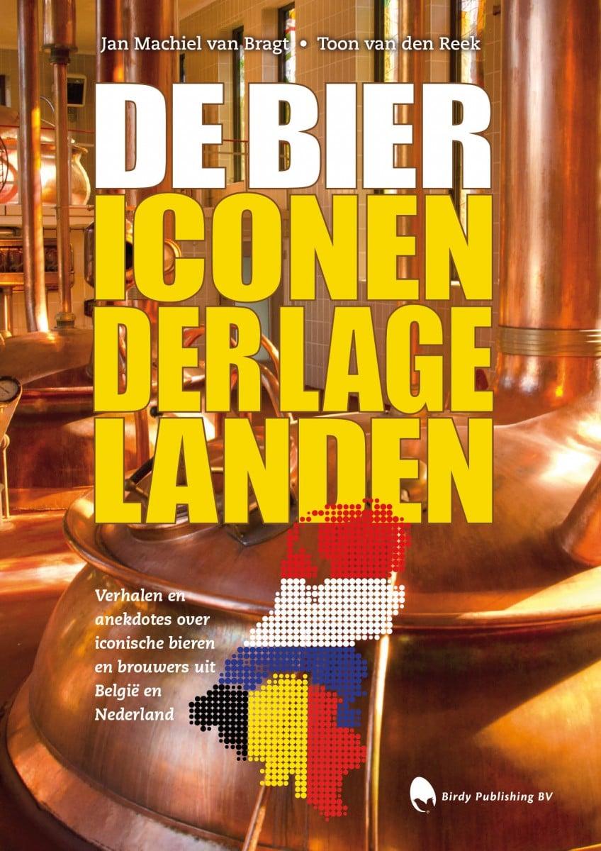 Cover Iconenboek