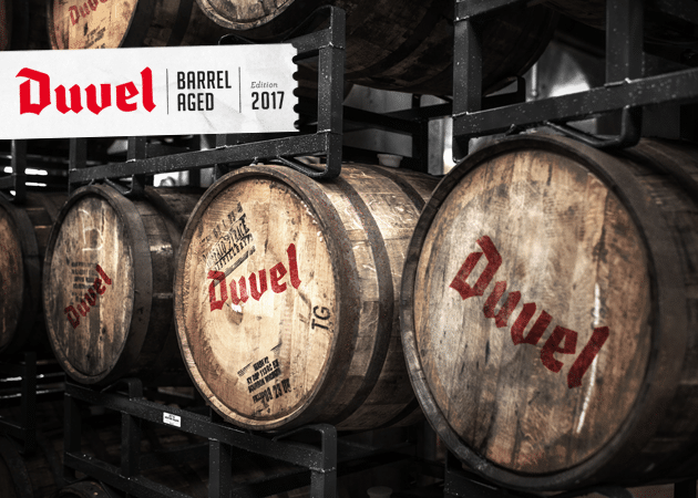 duvel-barrelaged-update2_0
