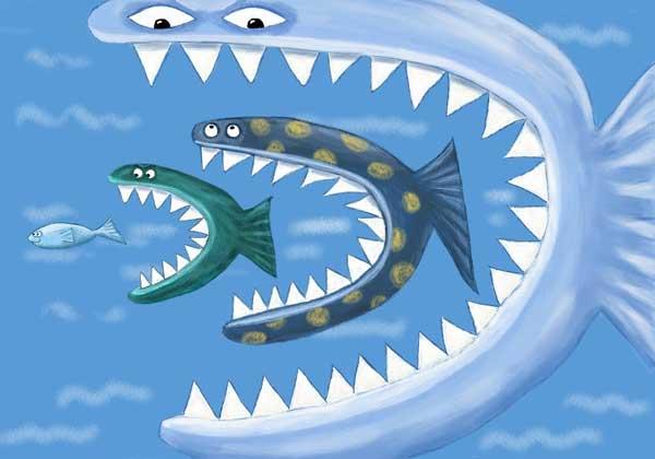pez-grande-come-chico