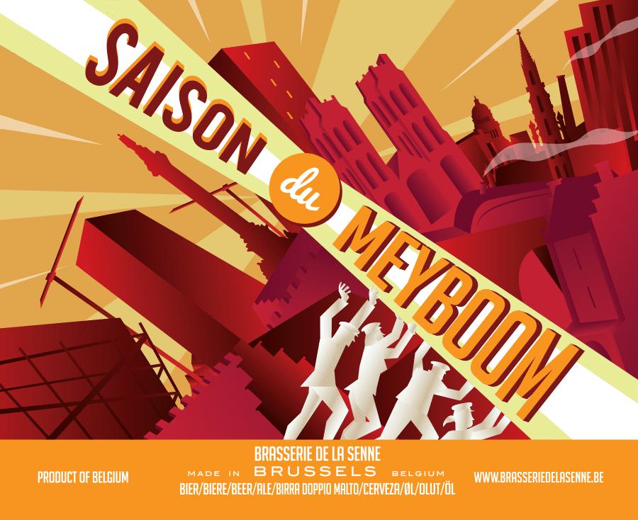 SAISON_DU_MEYBOOM_soldout