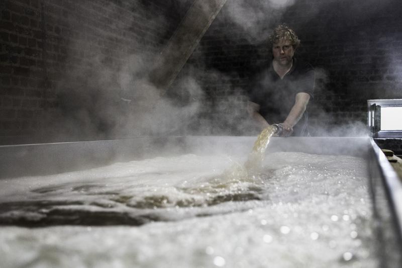 Lambiek fabriek © Bart Van der Perre lowres (11 of 14)