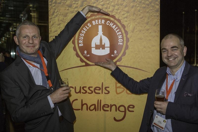 Brussels Beer Challenge 2017 © Bart Van der Perre lowres-16