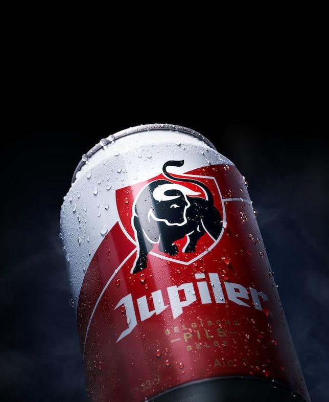 Jupiler_33cl_1_