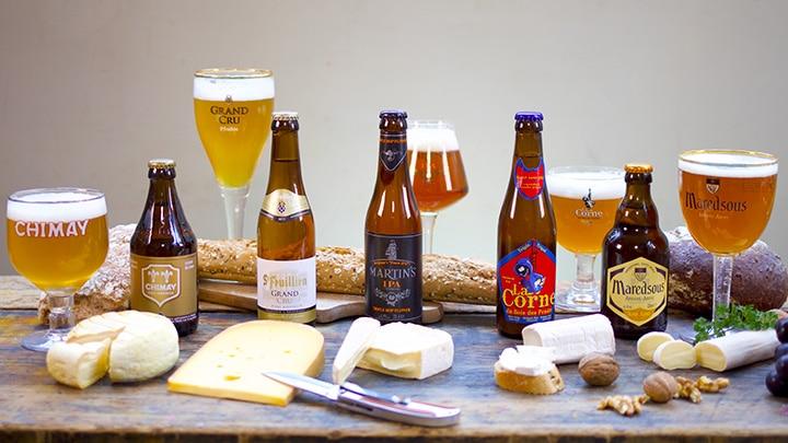 video-blonde-bieren