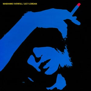 Marianne_Faithfull_-_The_Ballad_of_Lucy_Jordan_single