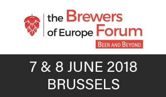 Brewers Forum of Europe