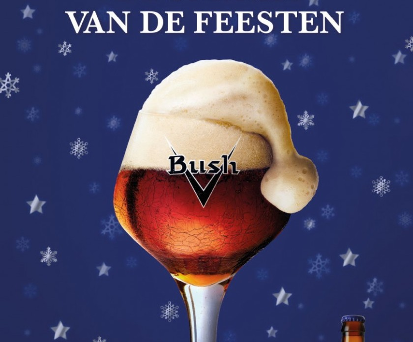 bush-noc3abl_nl