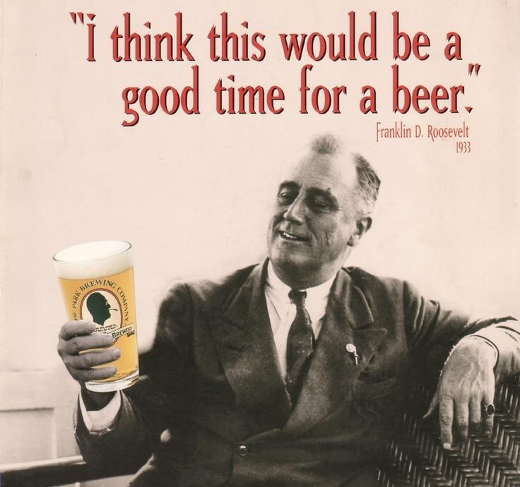 9edbb2045490b2e1ab34939399d9091c--brew-pub-eleanor-roosevelt