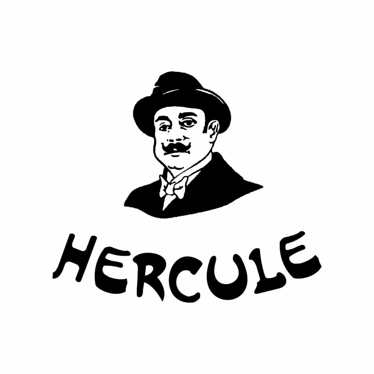 Hercule_NB