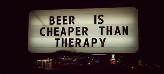 beer_cheaper_06