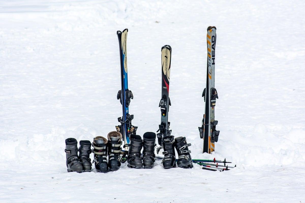ski-2169625_1920