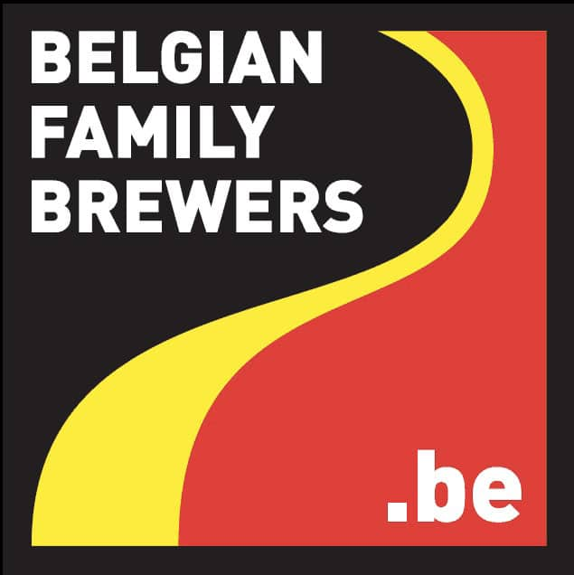 Belgian-Family-Brewers
