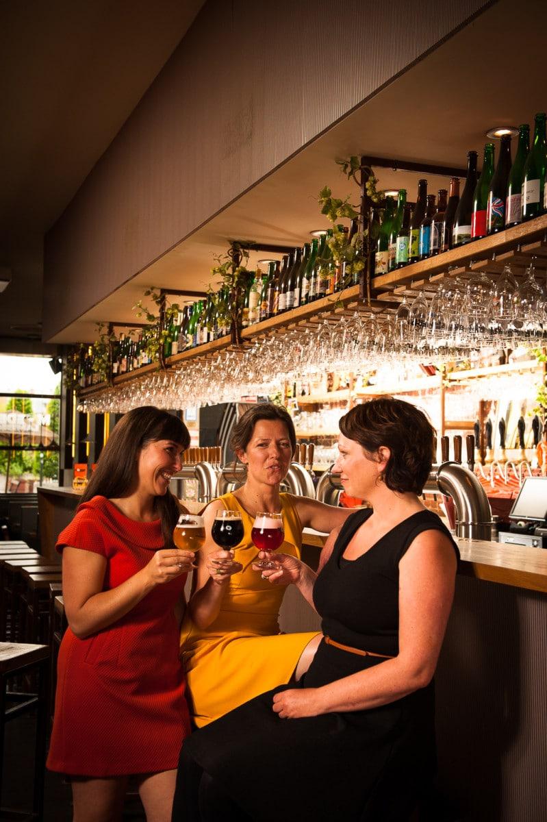 belgian beers -10