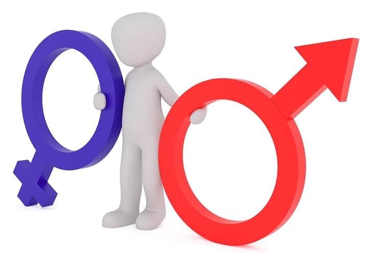 equality-2110594_960_720
