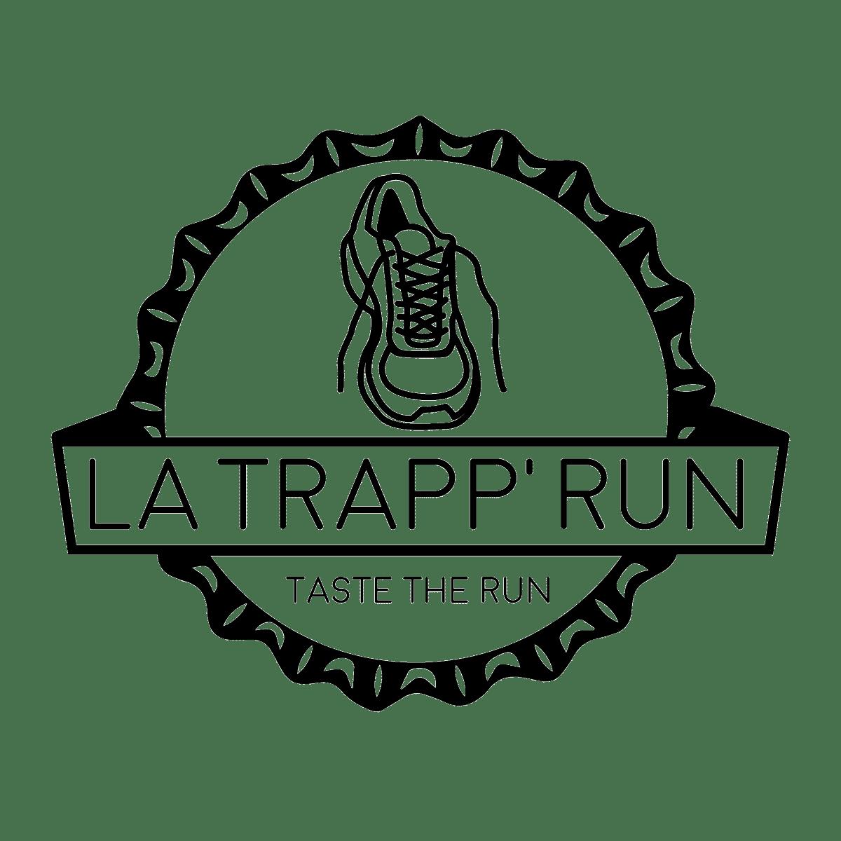 latrapprun-vf-02