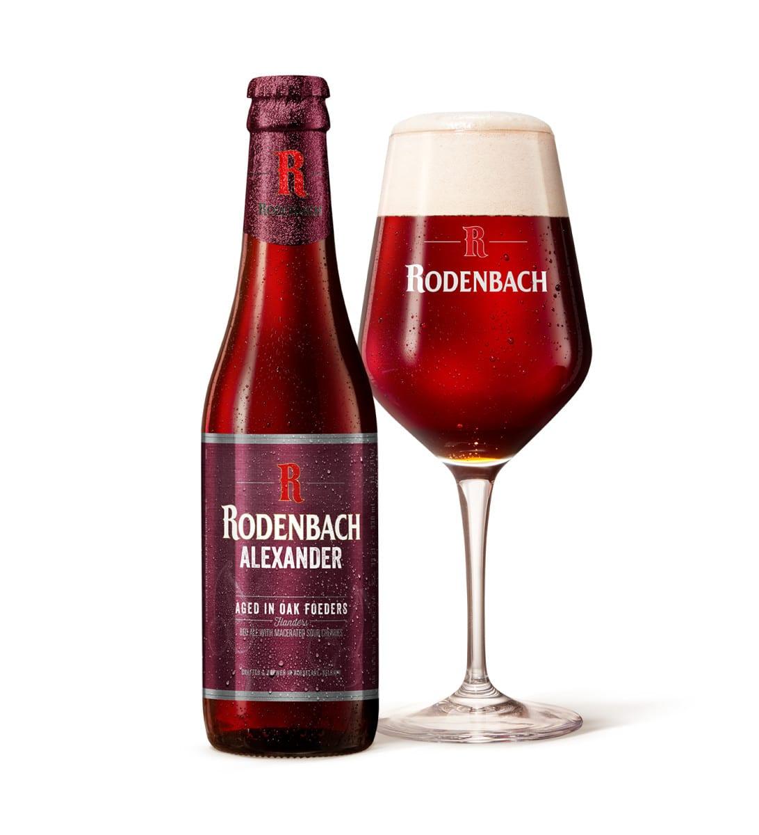 http___www.palmimagebank.com_files_files_RodenbachAlexander2018_Alexander_33cl_BottleWineglass_RGB_LOW