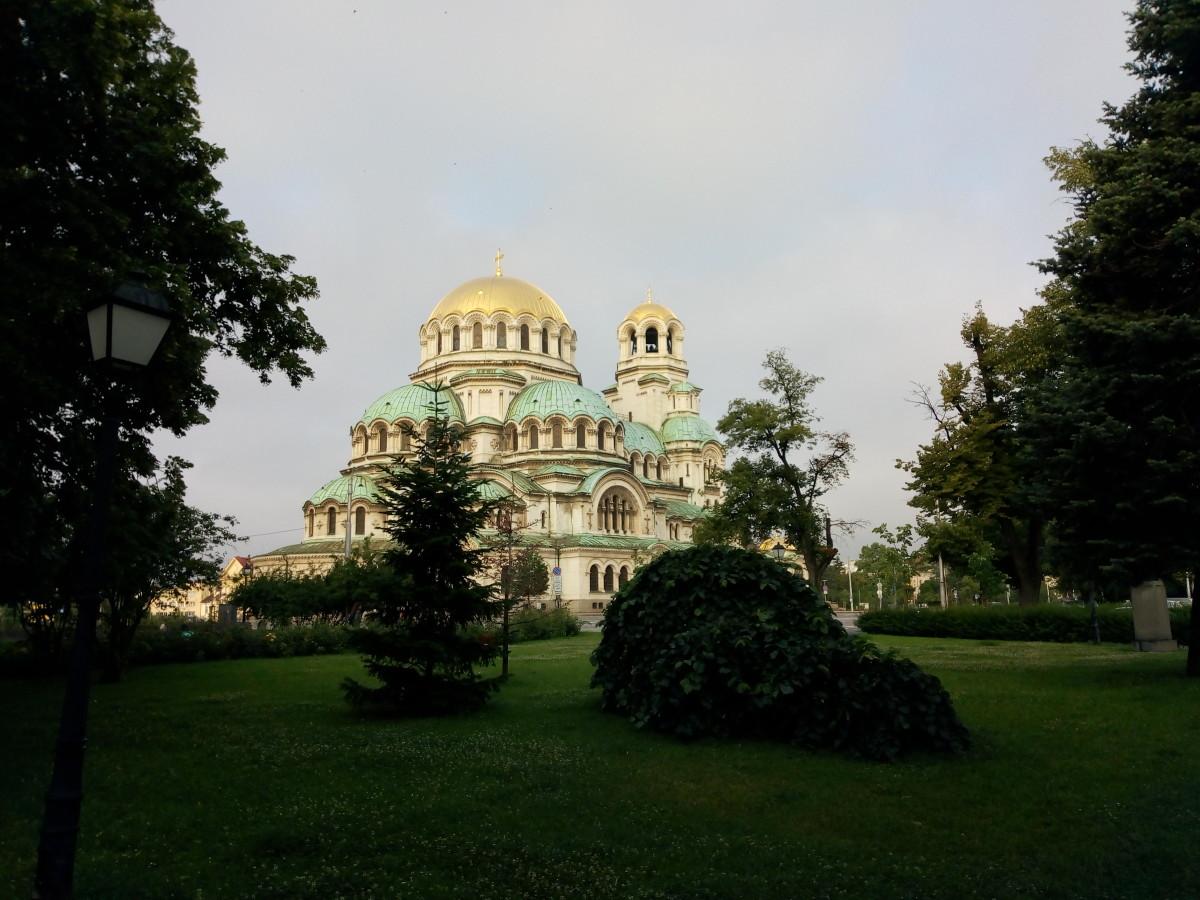 Sofia 01