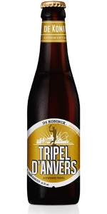 Tripel Anvers