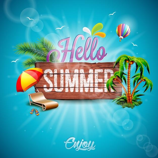 achtergrond-zomer-ontwerp_1314-42-2