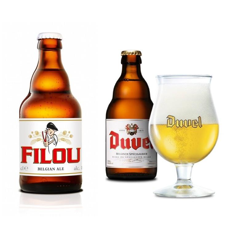 Filou + Duvel-page-0