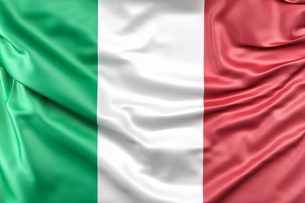 vlag-van-italie_1401-137