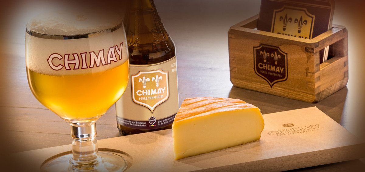 slide_pairing_chimay_doree
