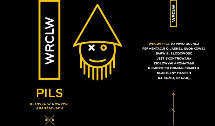 wrclwpils-752x440