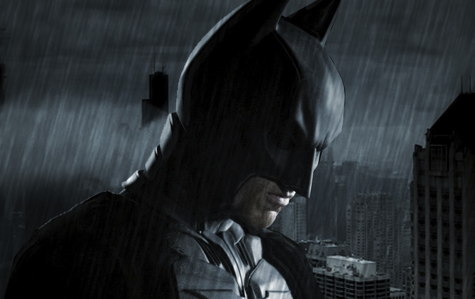2486696-batman_the_dark_knight_rises_the_dark_knight_rises_30411051_967_1450