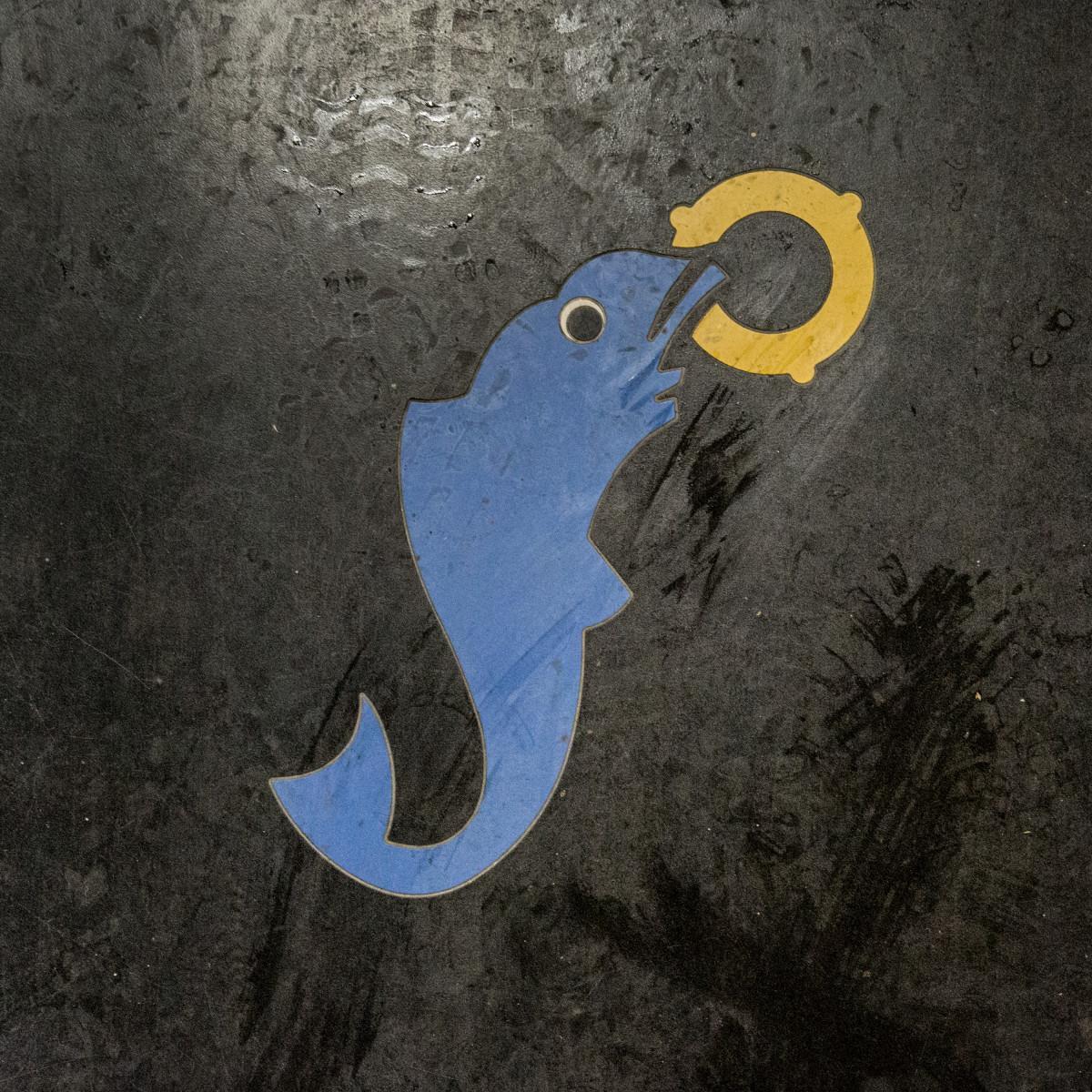 Orval 20141105 - groot-2