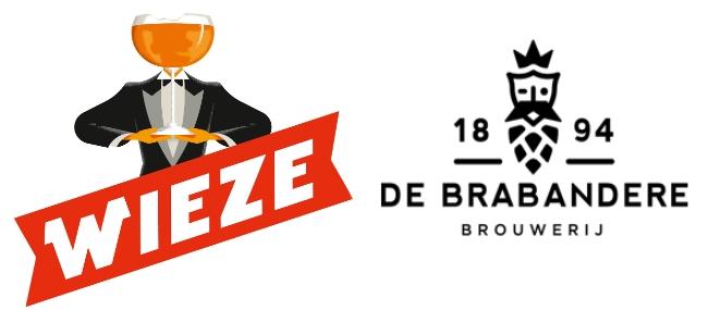 Wieze_logo_2